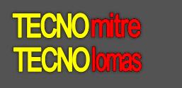 Tecnomitre